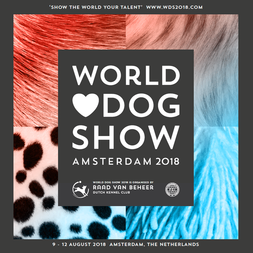 worlddogshow18